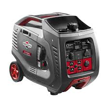 shop briggs u0026 stratton powersmart 2600 running watt inverter
