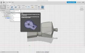 fusion 360 u2013 bantam tools