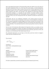 ngo cover letter watchtowers united nations association