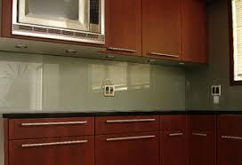 White Plate Glass Backsplash Painting Laminate Backsplash Low E - Laminate backsplash