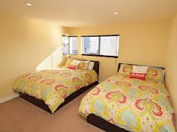 3 bedroom 2 bathroom hermosa beach vacation rental vacation rent