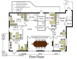 Floor Plan Furniture Clipart Furniture Design Clipart 27