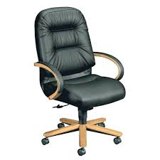 computer chair covers office chair covers walmart reclining office computer chair desk