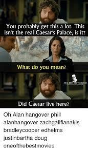 Alan Meme - 25 best memes about alan hangover alan hangover memes
