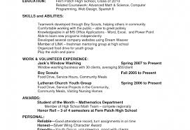 college resume sles 2017 sales nanny resume exle and get inspiration to create good skillsle