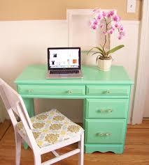 Easy Diy Desk 9 Cool And Easy Diy Desk Makeovers Shelterness