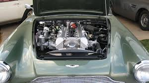 nissan maxima whining noise what can cause a whining noise in a transmission reference com