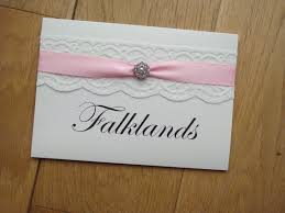 folded table place cards name cards for tables coles thecolossus co