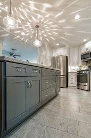 Kitchen Remodel Ideas For Mobile Homes Bright And Modern Manufactured Home Kitchen Remodel