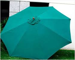 Replacement Patio Umbrella Covers Replacement Patio Umbrella Covers A Guide On New