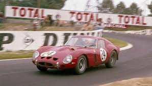 250 gto 1962 price 250 gto berlinetta 1962 is the most expensive car sold at