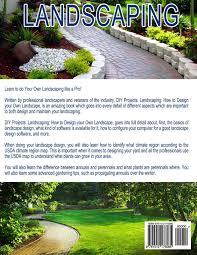 design your own landscape lightandwiregallery com