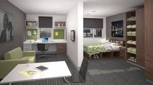 100 livingroom leeds oakwell mount leeds west yorkshire