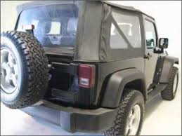 jeep wrangler oklahoma city 2007 jeep wrangler oklahoma city ok