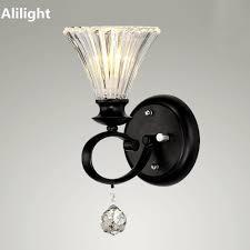 Wrought Iron Bathroom Light Fixtures by Online Get Cheap Elegant Light Fixtures Aliexpress Com Alibaba