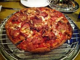 cuisine az pizza garlic bread and pizza gluten free me in az
