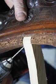 Upholstery Job Description 58 Best Upholstery Workshops Images On Pinterest Workshop