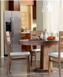 Macy S Dining Room Furniture Stunning Chagne Dining Room Furniture Images Rugoingmyway Us