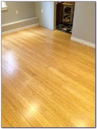 underlayment for hardwood floors on concrete flooring home