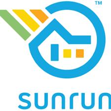 sun run sunrun 38 photos 175 reviews solar installation novato ca