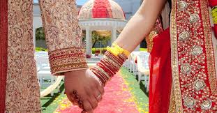 indian wedding planner types of indian wedding planners hitting the demand charts