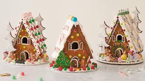 christmas gingerbread house how to make a gingerbread house hallmark ideas inspiration
