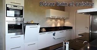 cuisine decor décor bain et cuisine