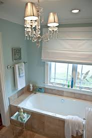 Bathroom Color Decorating Ideas by For The Bathroom Sherwin Williams Rain Washed Bathrooms