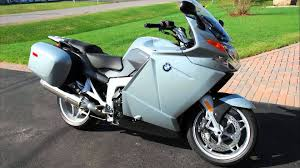 bmw k1200gt youtube
