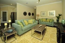 dr horton azalea floor plan house for sale 3824 great falls loop middleburg florida 32068