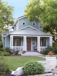 Hgtv Exterior House Colors by Homes With Great Curb Appeal In Austin Texas Hardscape Design