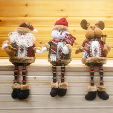 scotland christmas ornaments promotion shop for promotional
