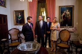president obama visits puerto rico whitehouse gov