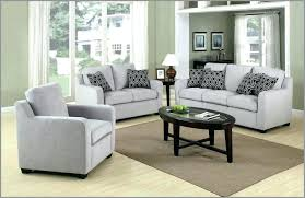 cheap living room sets online living room suit living room suit fascinating dark brown leather