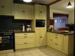 cuisine terroir leroy merlin cuisine americaine leroy merlin maison design bahbe com
