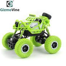 bigfoot remote control monster truck compare prices on rc remote control monster truck online shopping