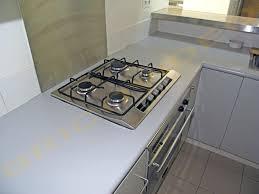 plaque aluminium pour cuisine plaque pour cuisine element de cuisine castorama cuisine marron