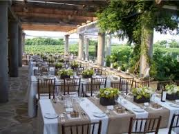 rustic wedding venues island best 25 island weddings ideas on wedding set up