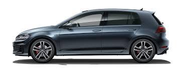 volkswagen tucson best volkswagen 77 for car ideas with volkswagen interior and
