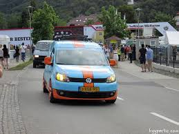 si e confort pour caddie 9 best volkswagen caddy edition 30 images on volkswagen