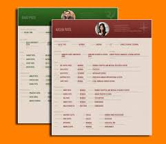 8 biodata sample for marriage references format