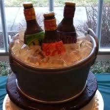30th birthday delivery birthday mounted deer birthday cake s custom