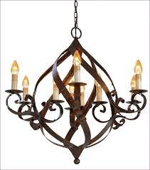 Lighting Fixtures Chandeliers Living Room Amazing Rustic Wood And Metal Chandelier Rustic