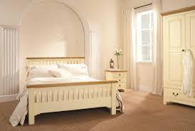 Bedroom Furniture Ni Homefieldbrewing Painted Bedroom Furniture Bedroom