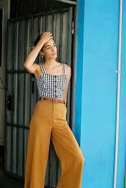 best 25 women u0027s dress pants ideas on pinterest ladies pants