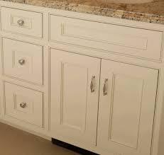 Kitchen Cabinets Inset Doors Splendid Beaded Inset Kitchen Cabinets 11 Kitchen Cabinets Beaded