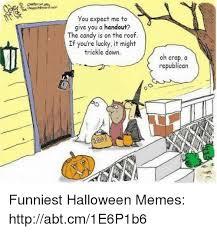 Funny Halloween Meme - 25 best memes about halloween meme halloween memes