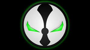 spawn symbol by yurtigo on deviantart