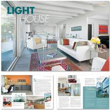 home magazine sophie goodwin light house layout design