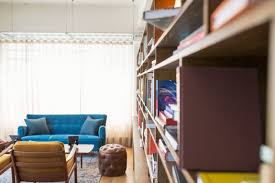 Wohnzimmer Einrichten Grundlagen Aufräumen Leicht Gemacht Die Besten 51 Tipps